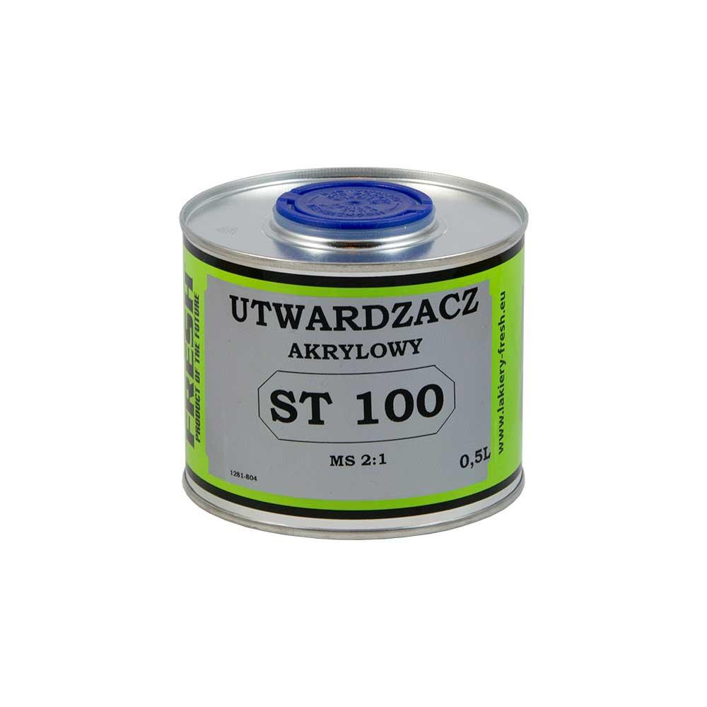 utwardzacz akrylowy st.100