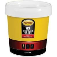 Pasta polerska Farecla G3 1kg